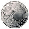 $1 1996 Proof Silver Coin - 200th Anniversary John McIntosh