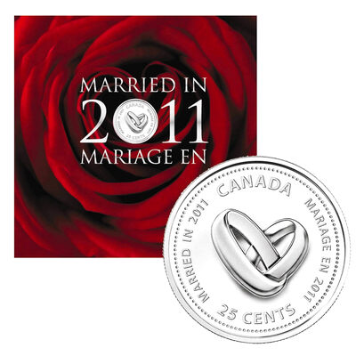 2011 Gift Sets - Wedding