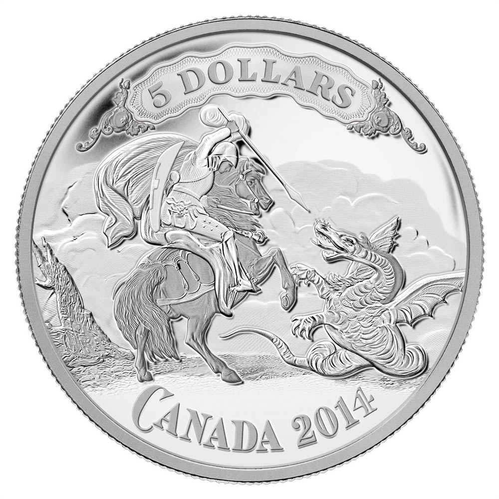 Banknotes of the Canadian dollar  Wikipedia