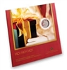 2006 Holiday Gift Set