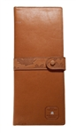 RCM Genuine Leather Case - 32mm