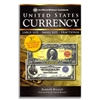 United States Currency, 5th Ed.