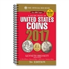 United States Coins, 2017