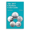 The 2017 Charlton Coin Guide - 56th Edition