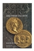 Roman Coins and Their Values II