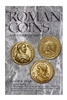 Roman Coins and Their Values IV
