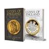 Coins of England & The United Kingdom 53nd Ed