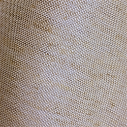 Coarse Cotton Canvas