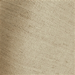 Fine Cotton Canvas