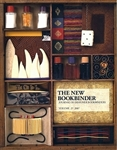 The New Bookbinder - Volume 27 - 2007