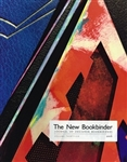 The New Bookbinder - Volume 36 - 2016