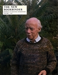 The New Bookbinder - Volume 7 - 1987
