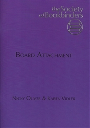 Board Attachment