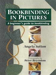 Bookbinding in Pictures