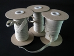 Linen Sewing Tape