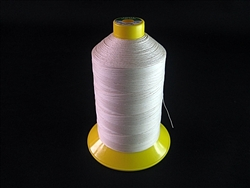 Terko Polyester/Cotton Sewing Thread - cops