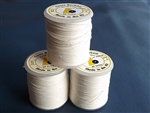 Linen Sewing Thread - 50g spools