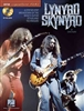 Lynyrd Skynyrd - Guitar Signature Licks