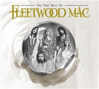 Fleetwood Mac - Very Best Of Fleetwood Mac