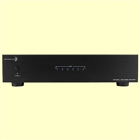 Dayton Audio MA1240a Multi-Zone 12 Channel Amplifier