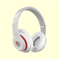 BEATS B0500 Beats by Dre(TM) Over-Ear Headphones