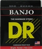 Original Style Banjo Strings 10-23 5-String