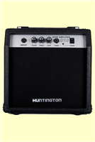 Huntington 10 Watt Bass Amp