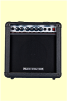 Huntington 20 Watt Guitar Amp