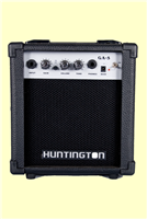 Huntington 5 Watt Guitar Amp