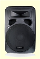 Bluetooth 15 Professional DJ Speaker 315