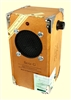 Cigar Box Guitar Amplifier KIT