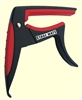 Stage Mate Action Grip CC-301 Capo