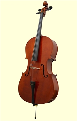 Student Cello Full Size Ensemble