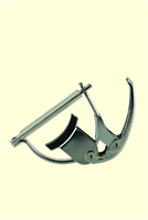Alice A007B Advanced Alloy Classical Guitar Capo