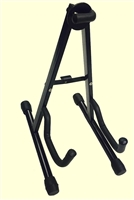 Guitar Stand UK23 A Frame Type Foldable