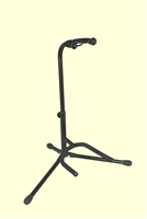 Guitar Stand Single Tube Type