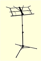 Music Book Stand Light Weight Duty