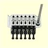 Original Floyd Rose® Locking Tremolo Chrome