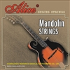 Alice A1004 Mandolin Strings Set
