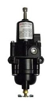 Model 63 Pneumatic Filter Regulator