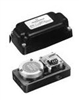 Model T5200 Electro-Pneumatic I/P, E/P Transducers