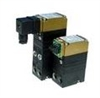 Model T7800 Electro-Pneumatic I/P, E/P Transducers