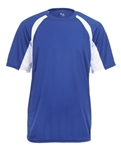 Soccer Jersey Adult