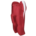 Adult Kick Off Integrated Football Pants