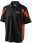 Holloway Thunder Performance Polo