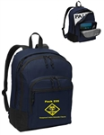 Cub Scouts Back Pack