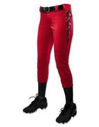 Lead Off Softball Pants
