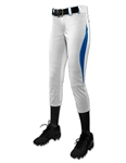 Surge Softball Pants