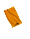 Topsail Lacrosse Rally Towel or Sweat towel