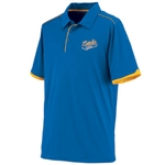 Motion Performance Coaches Polo